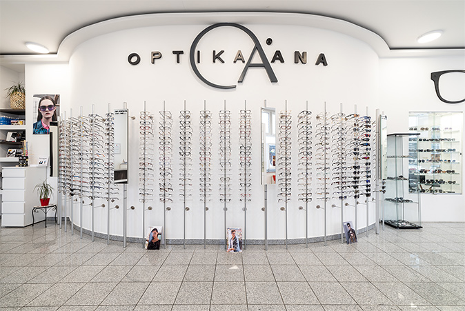 optika-ana